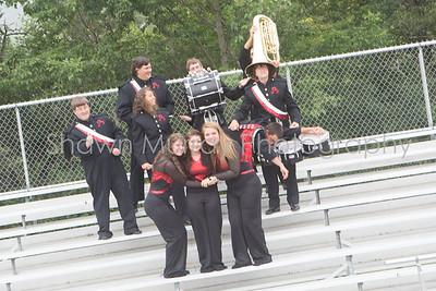 Marching Owls_081413_0128