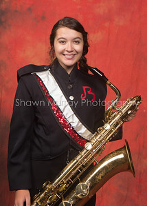 Marching Owls_081413_0284