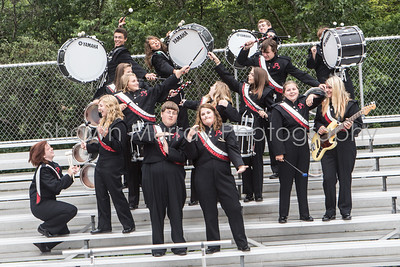 Marching Owls_081413_0073