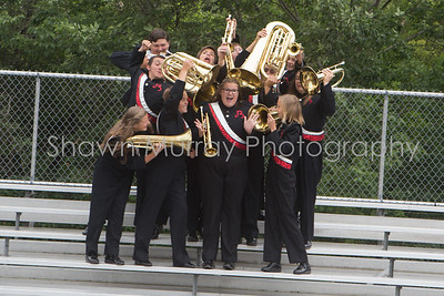 Marching Owls_081413_0056