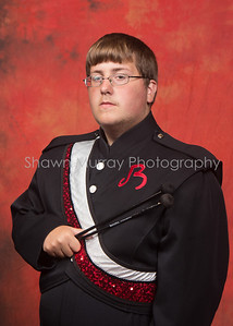 Marching Owls_081413_0224