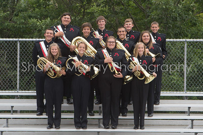 Marching Owls_081413_0047