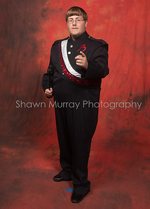 Marching Owls_081413_0227