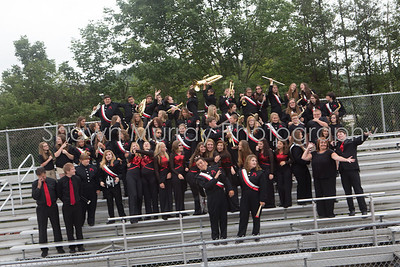 Marching Owls_081413_0026