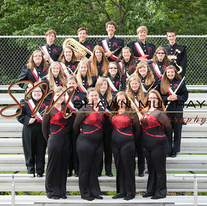 0224_BAHS Marching Owls_081314-2
