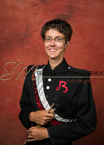 0411_BAHS Marching Owls_081314