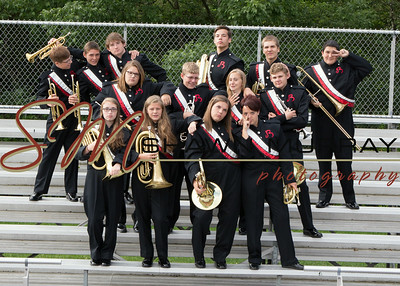 0083_BAHS Marching Owls_081314