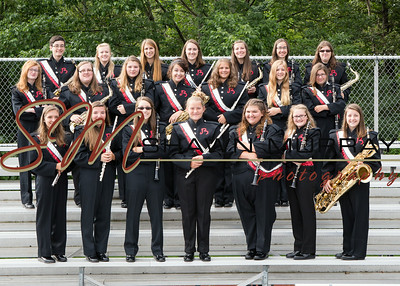 0034_BAHS Marching Owls_081314