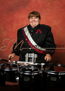 0299_BAHS Marching Owls_081314