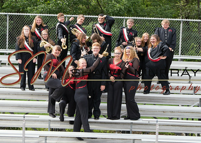 0291_BAHS Marching Owls_081314
