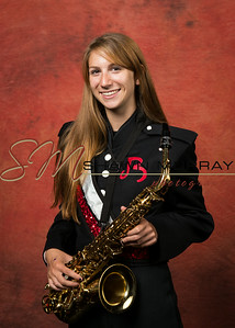 0376_BAHS Marching Owls_081314