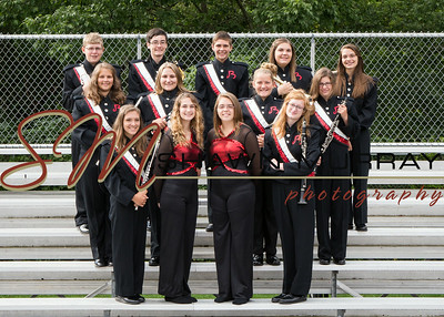 0247_BAHS Marching Owls_081314