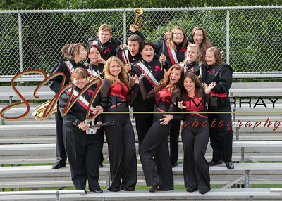 0215_BAHS Marching Owls_081314