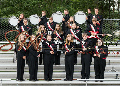 0088_BAHS Marching Owls_081314