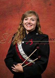 0414_BAHS Marching Owls_081314