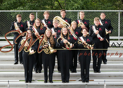 0059_BAHS Marching Owls_081314