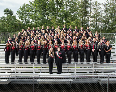 0013_BAHS Marching Owls_081314