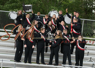 0122_BAHS Marching Owls_081314