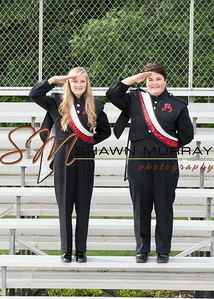 0174_BAHS Marching Owls_081314