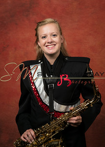 0333_BAHS Marching Owls_081314