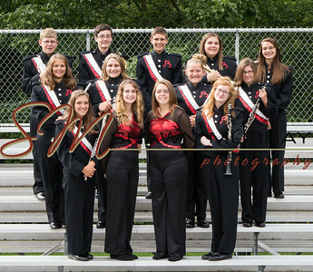 0247_BAHS Marching Owls_081314-2