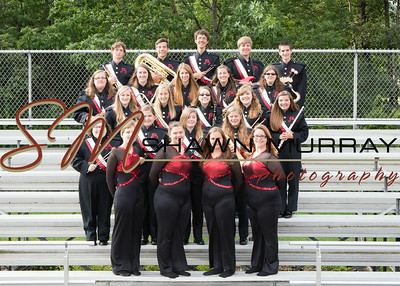 0224_BAHS Marching Owls_081314