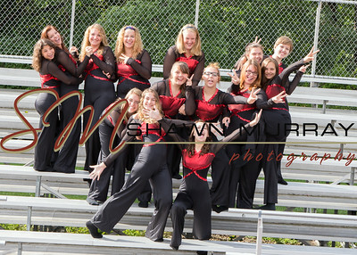 0160_BAHS Marching Owls_081314