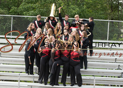 0236_BAHS Marching Owls_081314