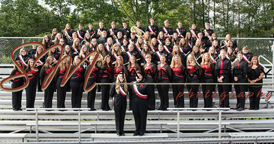 0013_BAHS Marching Owls_081314-2