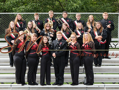 0272_BAHS Marching Owls_081314-2