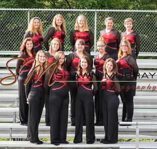 0127_BAHS Marching Owls_081314-2