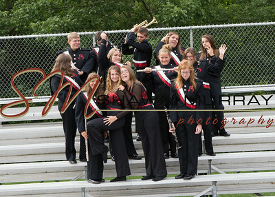 0264_BAHS Marching Owls_081314