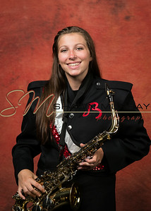 0387_BAHS Marching Owls_081314