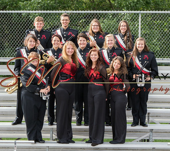 0193_BAHS Marching Owls_081314-2