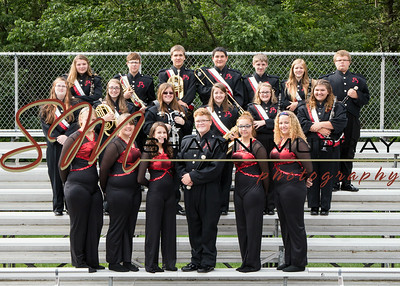 0272_BAHS Marching Owls_081314