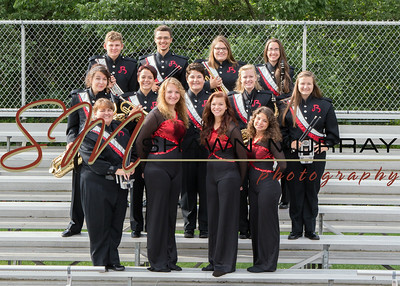 0193_BAHS Marching Owls_081314