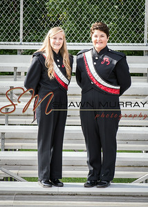 0164_BAHS Marching Owls_081314