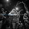 Marcus King Rockwood Music Hall (Wed 3 2 16)_March 02, 20160143-Edit-Edit