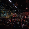 Marcus King Band Brooklyn Bowl (Thur 6 6 19)_June 06, 20190070-Edit-2-Edit