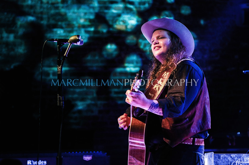Marcus King Band Brooklyn Bowl (Thur 6 6 19)_June 06, 20190122-Edit
