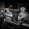 Marcus King Rockwood Music Hall (Wed 3 2 16)_March 02, 20160098-Edit-Edit