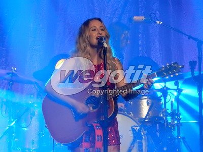 Margo Price 20-MAY-2018