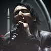 Marilyn Manson & Amazonica, Jan 16, 2018 at Fox Theatre