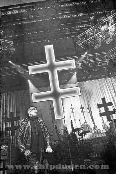 Manson_9S7O5677_v2
