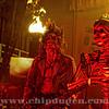 Zombie_EK9C9057