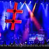 Manson_EK9C8984_v2
