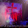 Manson_EK9C8996