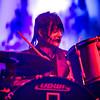 Manson_Sutter_EK9C8923
