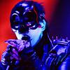 Manson_EK9C8886