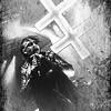 Manson_9S7O5681_v3